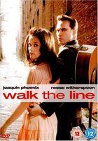 Walk the Line [2005]